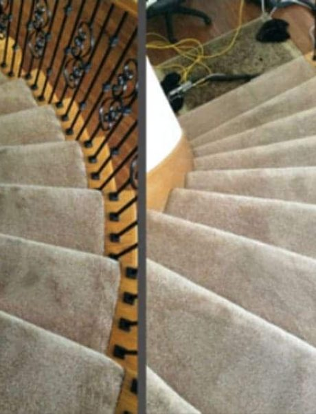 carpet-stairs-beforeafter